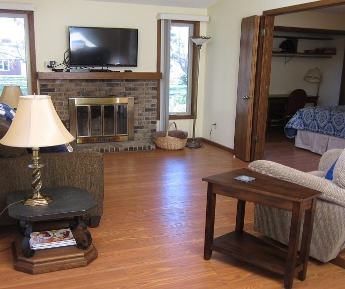 Apartments For Rent In Rochester Mn: Scott Apt. 2019: Fully Furnished Apartment For Mayo Clinic