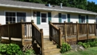 rochster-mn-extended-stay-housing-pine