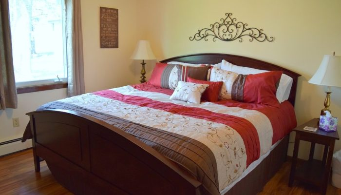 1 bedroom apartments for mayo patients shn rochester mn for 1 bedroom apartments in rochester mn